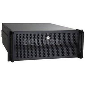 IP-видеорегистратор 36-канальный BEWARD BRVL2