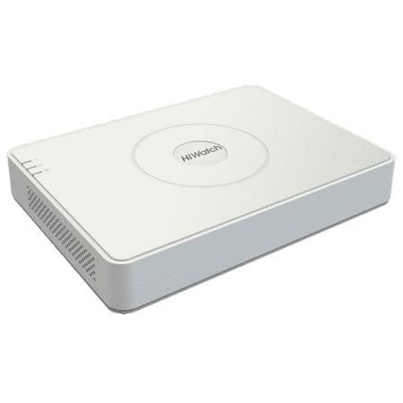 HD-TVI видеорегистратор 16-канальный HIKVISION DS-H116G