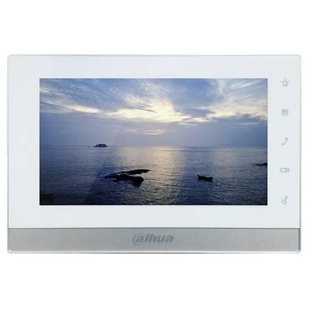 IP монитор видеодомофона DAHUA DHI-VTH1550CH