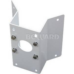 Угловой кронштейн BEWARD B75CST