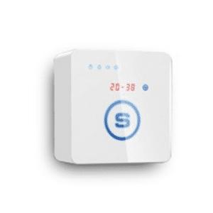 GSM-сигнализация SAPSAN GSM Pro 5S