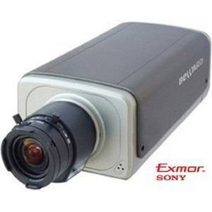 IP-камера корпусная BEWARD B1710