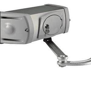 Комплект для распашных ворот CAME FERNI40230