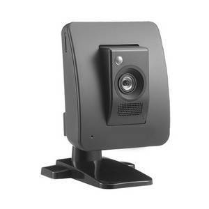IP-камера Giraffe GF-IP4370MPDN WI-FI