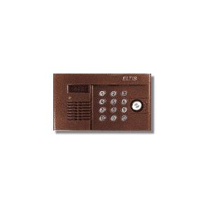 Блок вызова ELTIS DP300-TF16