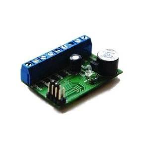 Контроллер JSB-CL002