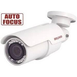 IP видеокамера уличная BEWARD BD4330RVZX