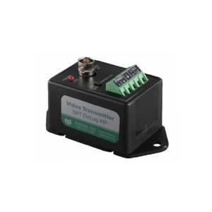 Передатчик видеосигнала AVT-TX761