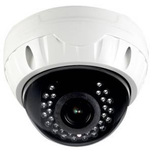 IP-видеокамера антивандальная Giraffe GF-IPVIR4306MP2.0-VF