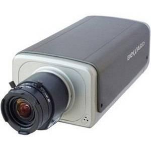 IP-камера корпусная BEWARD B2.920F