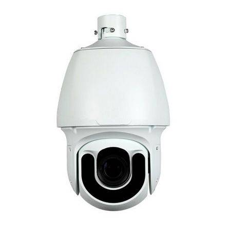 IP-видеокамера поворотная MICRODIGITAL MDS-M3331-10