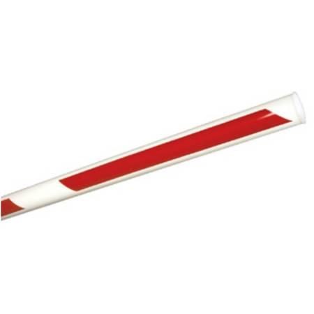 Конечный модуль стрелы шлагбаума FAAC
