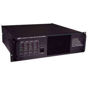 Трансляционный усилитель JPA-4240DP