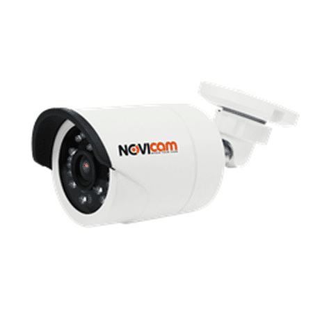 IP-камера уличная NOVICAM IP N23W