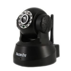 IP-камера поворотная FALCON EYE FE-MTR300Bl-HD