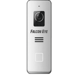 Блок вызова видеодомофона FALCON EYE FE-ipanel 2