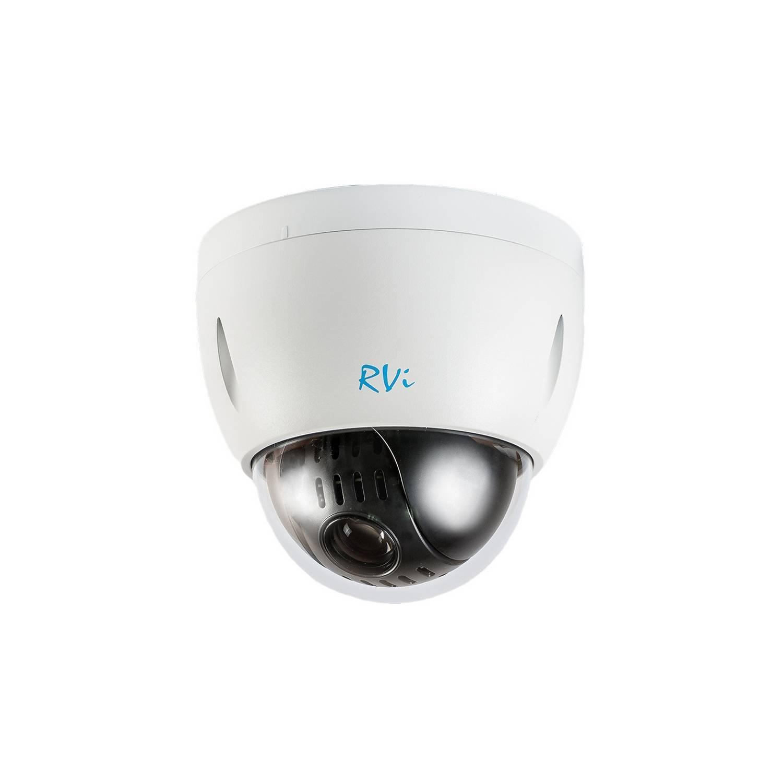 Видеокамера поворотная цветная RVi-C51Z23i