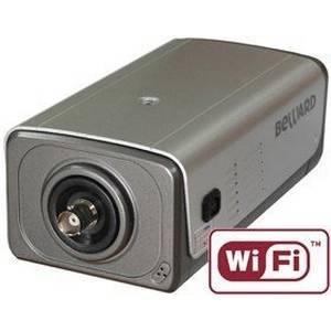 IP-видеокодер BEWARD B1001W