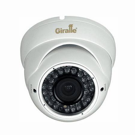 IP-видеокамера антивандальная Giraffe GF-IPVIR4306MP2.0-VF v2