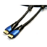 Кабель HDMI MOBILEDATA HDH-H1.4C30