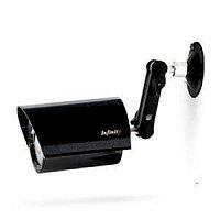 Видеокамера уличная чёрно-белая Infinity SWP-L420MD 6/8/12 мм