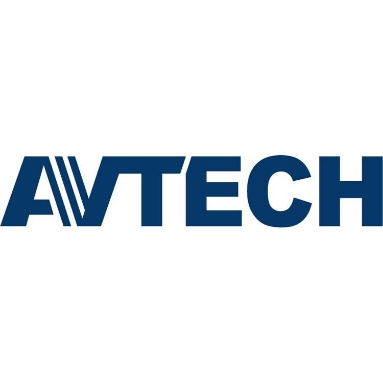 Блок питания AVTECH PAC100-240/19V