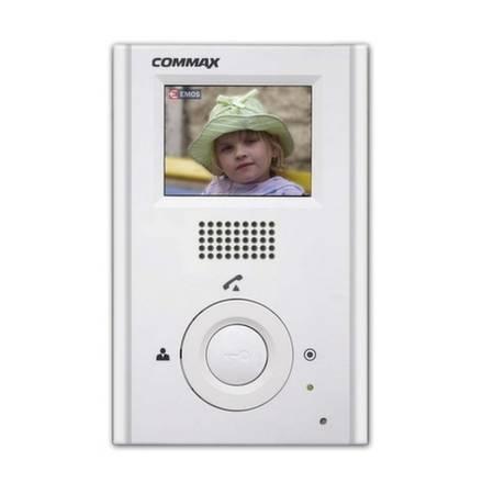 Монитор видеодомофона Commax CDV-35H/XL
