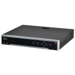 IP-видеорегистратор 32-канальный RVi-2NR32440