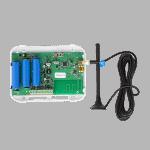 Ретранслятор для беспроводных устройств ELDES EWR2