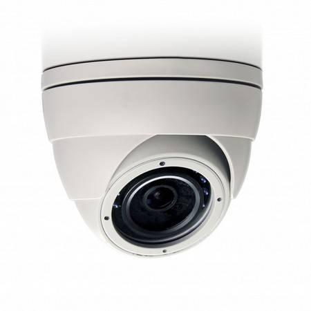 IP-камера купольная AVTECH AVM420U (2.8)