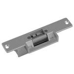 Защелка электромеханическая SMARTEC ST-SL130NO