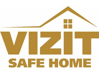 Сертификация от ТМ VIZIT