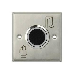 Кнопка выхода Soca SI-88