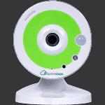 Камера + доступ в интернет = формула выгодной системы наблюдения от SpaceCam