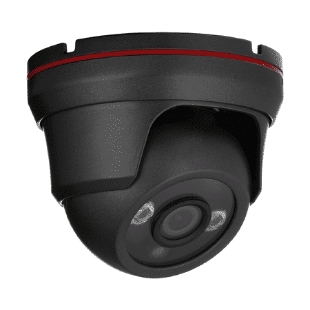 Видеокамера уличная REDLINE RL-HD1080CL35-3.6B