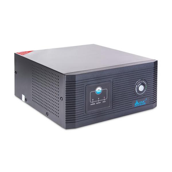 Инвертор SVC DIL-1200