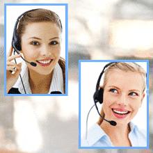 Оборудование для VoIP телефонии