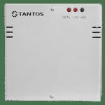 Блок бесперебойного питания TANTOS ББП-30 Pro