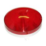 Оповещатель Сибирский Арсенал Призма - 100 световой, 12 В, 30 мА