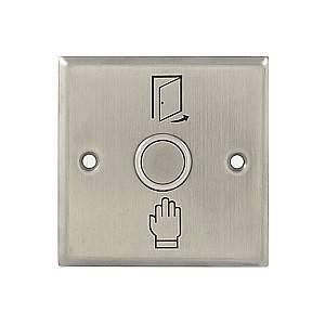 Кнопка выхода Soca SW-80A