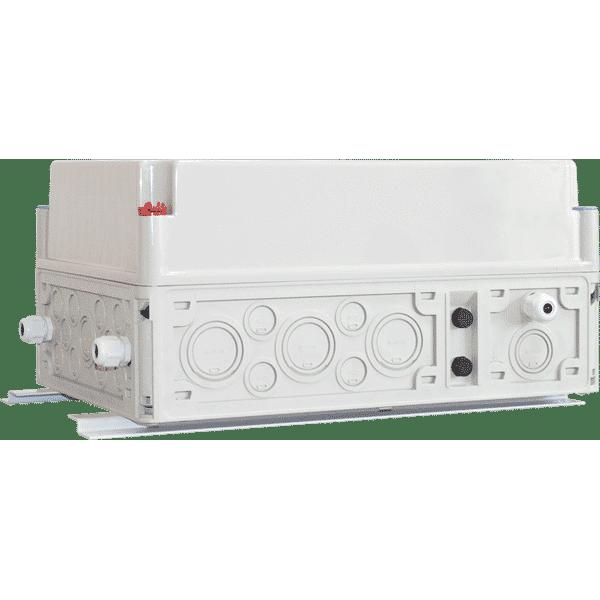ИПБ уличного исполнения Бастион SKAT-V.24DC-18 исп. 5