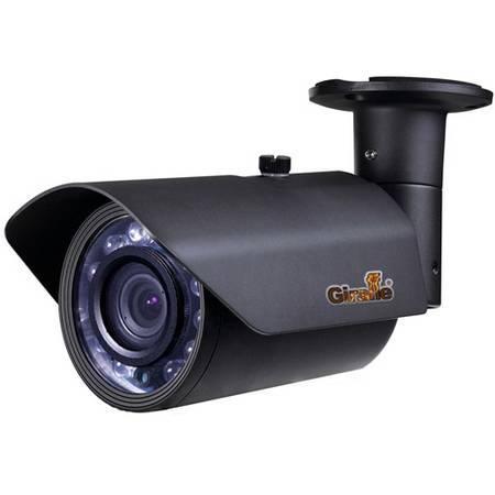 IP-камера уличная Giraffe GF-IPIR1355MP2.0-VF