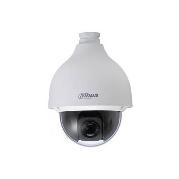 HD-CVI видеокамера DAHUA DH-SD50120I-HC