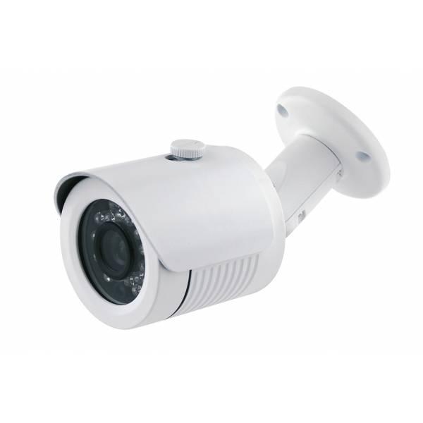 AHD видеокамера уличная PRAXIS PB-6111AHD 3.6