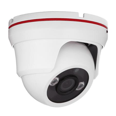 Видеокамера уличная REDLINE RL-HD1080CL35-3.6W