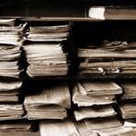 Расследование инцидентов с помощью архива видеонаблюдения