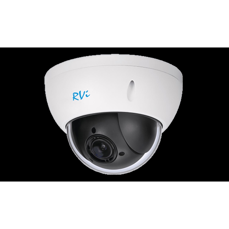 IP-видеокамера поворотная IPC52Z4i