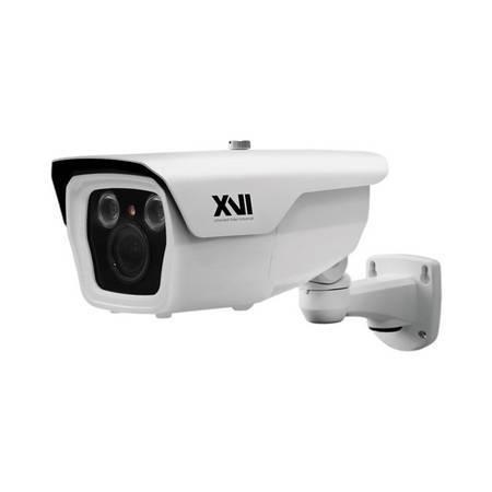 IP-видеокамера уличная XVI EI4213ZIP-IR