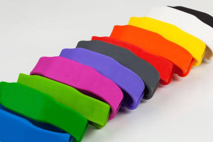 Браслет 1K EM-Marin фиолетовый