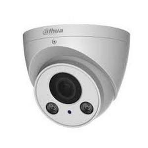 IP видеокамера DAHUA IPC-HDW2220R-Z